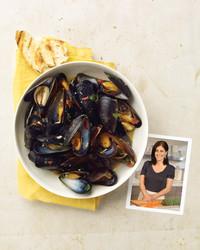 med105056_0909_mussels_tv.jpg