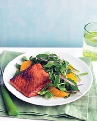 med105801_0710_soy_salmon.jpg