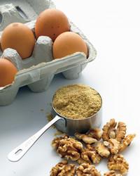 How Can I Get Enough Omega-3 Fatty Acids?