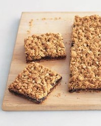 ml210s06_1002_raisin_bars.jpg