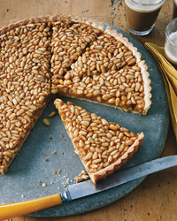 mla103964_0908_honey_tart.jpg