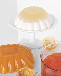 mld104368_0509_whitejello.jpg