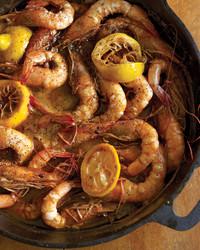 mld104912_0809_bbq_shrimp.jpg