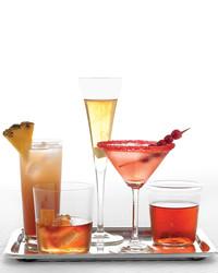 mld104_sip_fd08_cocktails.jpg