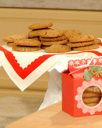 molasses-cookies-mslb7055.jpg