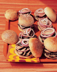 msledf_1203_pork_sandwich.jpg