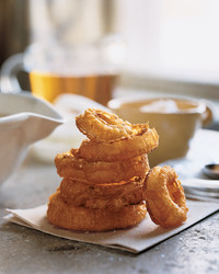 onion-rings-1103-mla99099.jpg