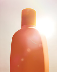 3 Terms to Know When Decoding Your Sunscreen Label