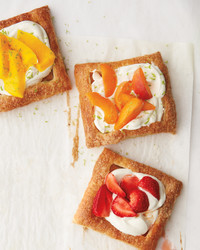 pastry-puff-024-med109951.jpg
