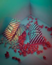 popcorn-test-034-md109073.jpg