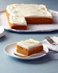 pumpkin-bars-0385-d112420.jpg