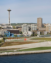 An Insider's Travel Guide to Seattle