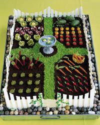spring-garden-cake-ml04r3.jpg