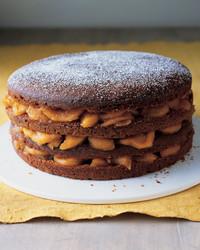 stack-cake-1105-mla101642.jpg
