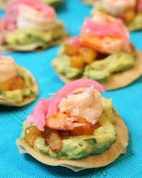1094_recipe_shrimptostadas.jpg