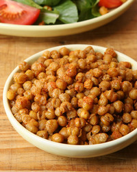 1142_recipe_friedchickpeas.jpg