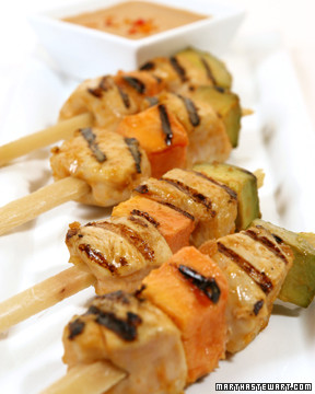 1161_recipe_chickenskewers.jpg