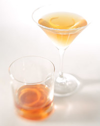 3156_072108_cocktails_prev.jpg