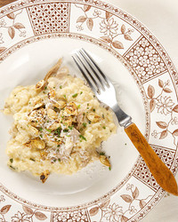 4025_101508_pumpkinrisotto.jpg