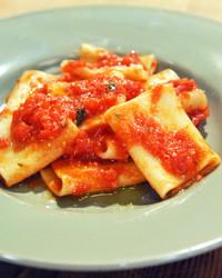 6086_012411_pasta_marinara.jpg