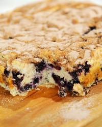 6115_030811_blueberry_cake.jpg
