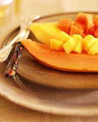 a97120_hqcb_papaya_wedge_l.jpg