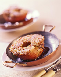 a97120_hqcb_seared_apple_l.jpg