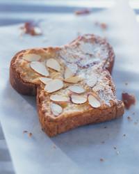 almond-toast-1197-mla97018.jpg