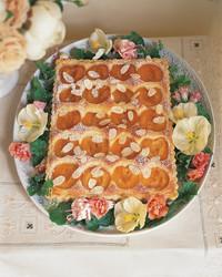 apricot-tart-0499-mla97715.jpg