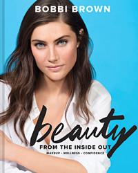 Bobbi Brown's Makeup Secrets