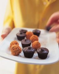 brownie-bits-1096-mla96090.jpg