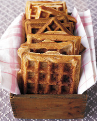 buttermilk-waffles-ml906q2.jpg