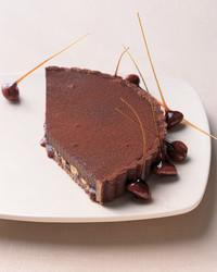 caramel-tart-0202-mla99142.jpg