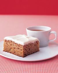 carrot-cake-0405-mea101244.jpg