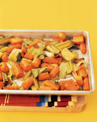 carrot-leek-0504-mea100717.jpg