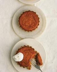 carrot-tart-1104-mla100554.jpg