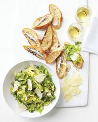 ceasar-salad-0511mld107112.jpg