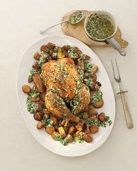 chicken-potatoes-mld107996.jpg