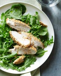 chicken-salad-013-ed109281.jpg