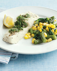 cod-fillets-0308-med103553.jpg