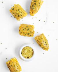 corn-mustard-0911med107344.jpg