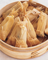 corn-tamales-1298-mla97586.jpg