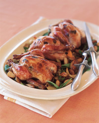 cornish-hens-0200-mla98048.jpg