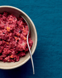 cranberry-relish-med107616.jpg