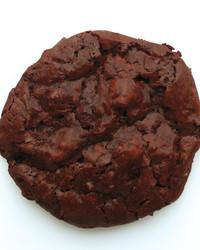 des-cookies-010b-med109135.jpg