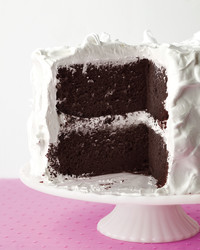 devils-food-cake-med108462.jpg