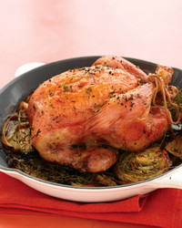 ed103954c_0908_roast_chick.jpg