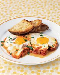 eggs-tomato-1203-mea100453.jpg