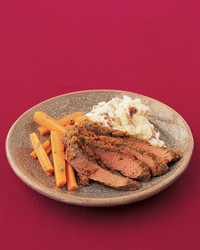 flank-steak-0405-mea101244.jpg