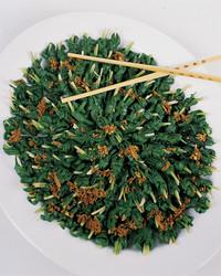 garlic-chive-0696-mla95204.jpg